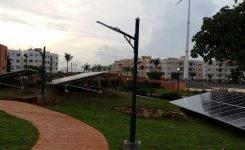 Proyecto Ciudad Juan Bosch